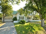 109 Bowie St Martindale TX, 78655