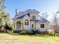1138 Crystal Forest Road Semora NC, 27343