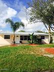 641 Brookedge Sebastian FL, 32958