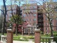 77-34 113th St 6b Forest Hills NY, 11375