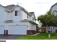 12475 Unity Street Nw Coon Rapids MN, 55448