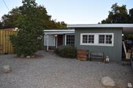 324 North La Luna Avenue Ojai CA, 93023