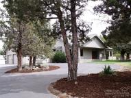 21816 Boones Borough Dr Bend OR, 97701