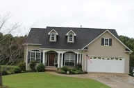 113 Chandler Drive Liberty SC, 29657