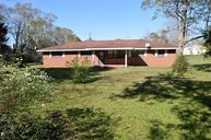 1154 Lovewood Rd Cottondale FL, 32431