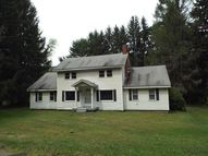 15475 Route 6 Smethport PA, 16749