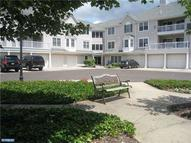 42 W College Ave #318 Yardley PA, 19067