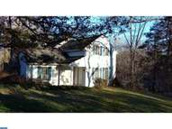163 Red Hill Rd Ottsville PA, 18942
