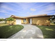 3813 Se 12th Pl Cape Coral FL, 33904