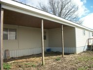 8482 E Highway 86 Custer KY, 40115