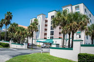 1505 N Highway A1a Highway 201 Indialantic FL, 32903