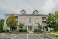 9121 Gracious End Court 101 Columbia MD, 21046