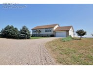 26389 Rangeview Dr Kersey CO, 80644