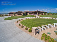 39759 Pinnacle Ridge Ct Severance CO, 80610