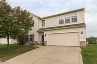 18750 Big Circle Drive Noblesville IN, 46062