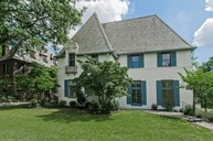 3175 Montgomery Rd Shaker Heights OH, 44122