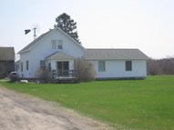 8132 N Cr 403 Newberry MI, 49868