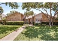 4126 High Star Lane Dallas TX, 75287