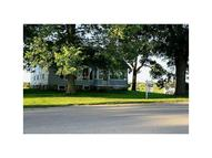 302 Rose Avenue Olin IA, 52320