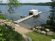 40297 W Turtle Lake Trl Bigfork MN, 56628