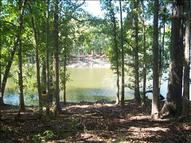 153 Shinner Lane Lot #9 Batesburg SC, 29006