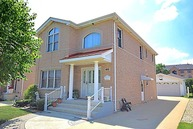 4850 N Odell Ct Harwood Heights IL, 60706