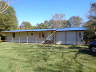 81 King Rd. Carriere MS, 39426