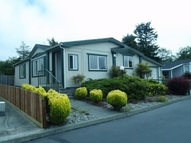 365 Leif Circle Crescent City CA, 95531