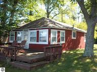 1003 Cranberry Pike East Tawas MI, 48730