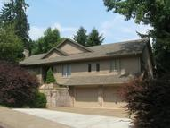 2561 W 27th Ave Eugene OR, 97405