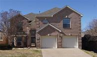 4917 Sailwind Drive Fort Worth TX, 76135