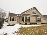 250 Quarry Lakes Dr Amherst OH, 44001