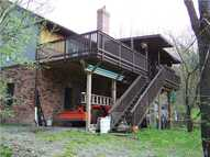 6585 Olean Rd South Wales NY, 14139