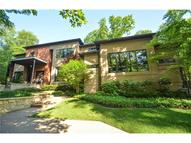 11548 Willow Springs Drive Zionsville IN, 46077