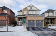 30 Connaught Lane Barrie ON, L4M 0A6