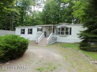 133 S Grainte Dr Greentown PA, 18426