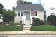 7825 Highpoint Road Baltimore MD, 21234