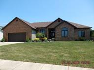 68 Struble Circle Fredericktown OH, 43019