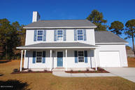 3001 Cabot Drive Wilmington NC, 28405