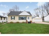 1775 Pinewood Drive Shoreview MN, 55126