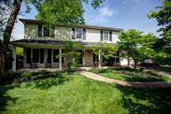 3367 Mantilla Drive Lexington KY, 40513