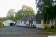 2735 County Route 26 Greenville NY, 12083