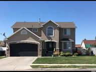 1902 S 575 E Clearfield UT, 84015