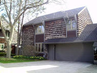 143 Lakefield Ct Wind Point WI, 53402