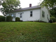 Address Not Disclosed Spruce Pine NC, 28777