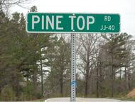 Pine Top Road Kirbyville MO, 65679