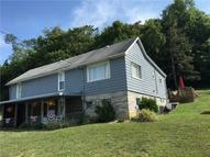 4714 State Route 152 Dillonvale OH, 43917