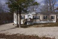 46 E Dogwood Circle Highland AR, 72542