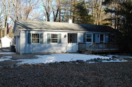 7 Rinehart Lane Pottersville NJ, 07979