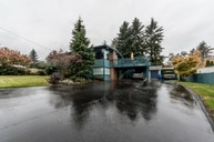 4320 S 177th St Seatac WA, 98188